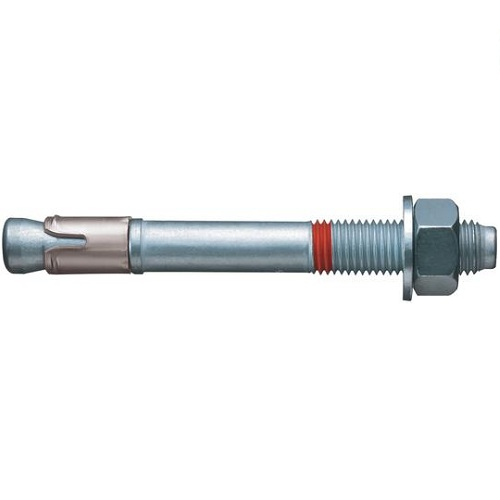Bu lông nở Hilti HST (Safety Stud Anchor)