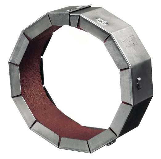 Hilti CP 644 Firestop collar